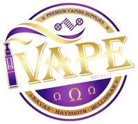 iVape coupons