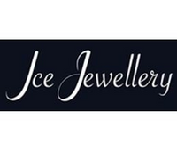 iceonline coupons