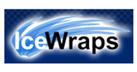 icewraps coupons