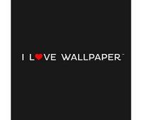 ilovewallpaper coupons