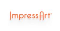 ImpressArt coupons