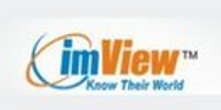 imview coupons