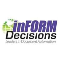 inFormDecisions coupons