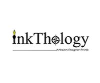 inkThology coupons