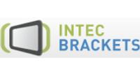 intecbrackets coupons