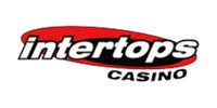 intertopscasino coupons