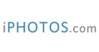 iphotos coupons