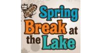 irvine-lake-mud-run coupons