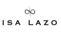 isa-lazo coupons