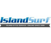 islandsurf coupons