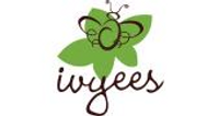 ivyees coupons