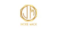 Jackie Mack Designs coupons