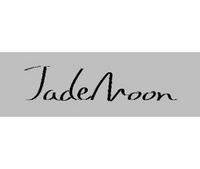 jade amp moon crop coupons