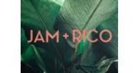 jam-rico coupons