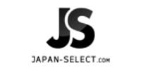 japan-select coupons
