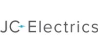 jc-electrics coupons