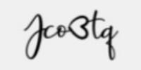 jcobtq coupons