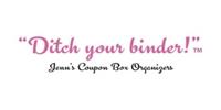 jennscouponboxorganizers coupons