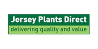 jerseyplantsdirect coupons