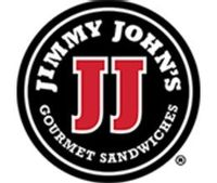 jimmyjohns coupons