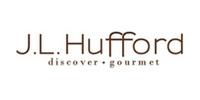 jlhufford coupons