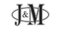 jmfurniture coupons