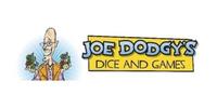 joedodgys coupons