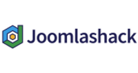 joomlashack coupons