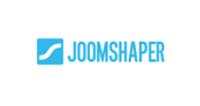 joomshaper coupons