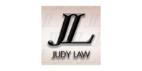 judylaw coupons