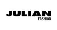 julian-fashion coupons