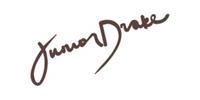 juniordrake coupons