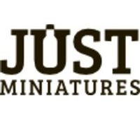 justminiatures coupons