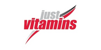 justvitamins coupons