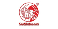 kalaniketancom coupons