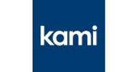 kami-home coupons