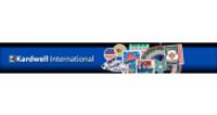 kardwell-international coupons