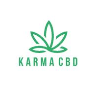 Karma CBD Oils UK coupons