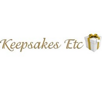 keepsakes-etc coupons