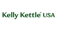 kelly-kettle coupons