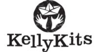 kelly-kits coupons