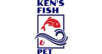 kens-fish coupons