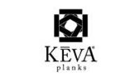 keva-planks coupons