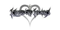kingdomhearts coupons
