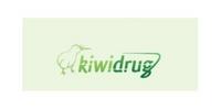 kiwidrug coupons