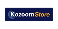 kozoomstore coupons