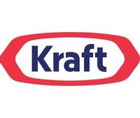 Kraft Foods coupons