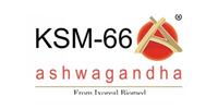 ksm66 coupons