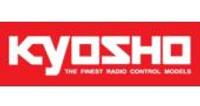 kyosho-america coupons