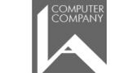 l-a-computer-company coupons